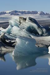The Glacial lagoon shs_001904_017d