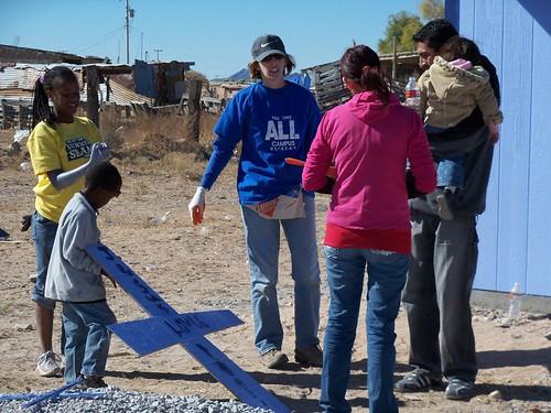 Juarez November 2010 239.JPG