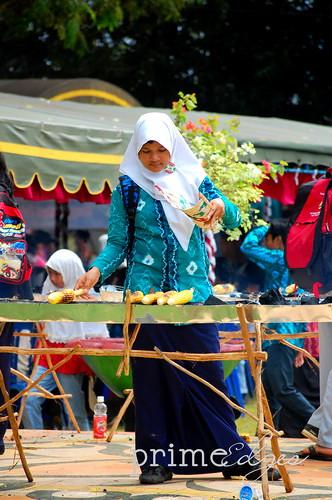 Jagung Bakar (44)