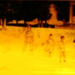 """siblings 6 plate front <a style=""""margin-left:10px; font-size:0.8em;"""" href=""""http://www.flickr.com/photos/30723037@N05/5245032447/"""" target=""""_blank"""">@flickr</a>"""