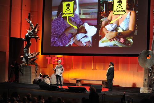 TEDWomen_02632_D31_7567_1280