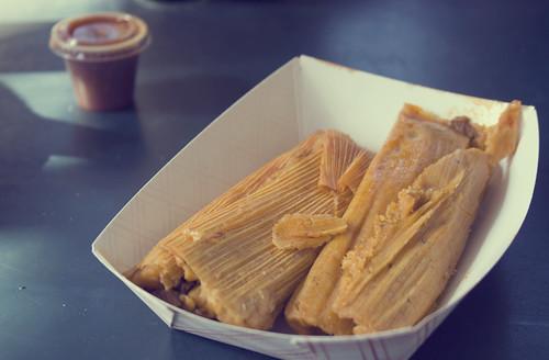 20101219-tamales
