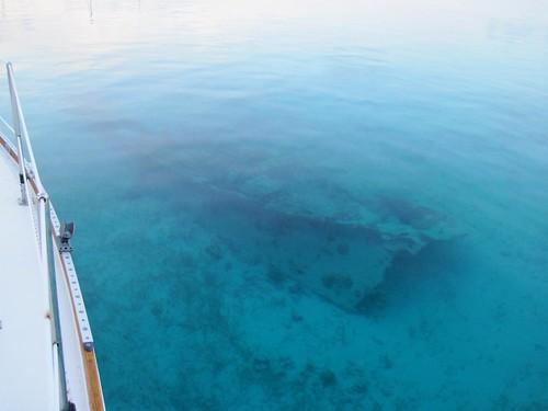 Shipwreck