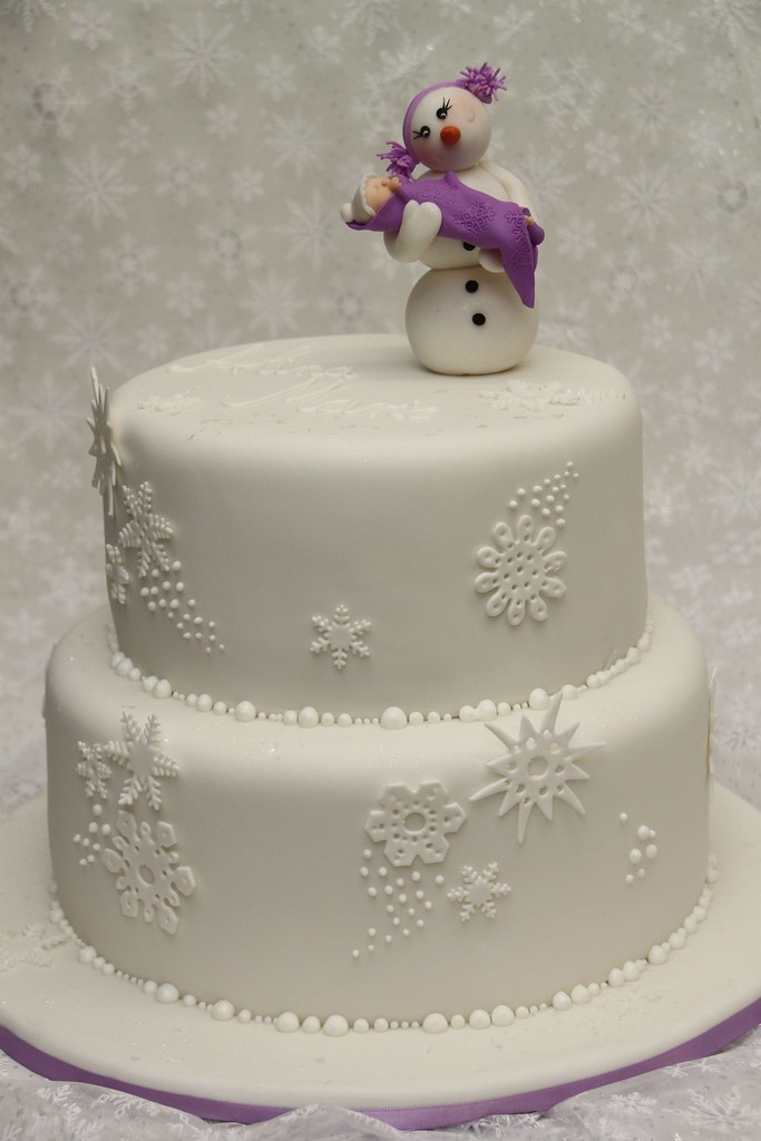 The Worlds Best Photos of fondant and tauftorte  Flickr Hive Mind