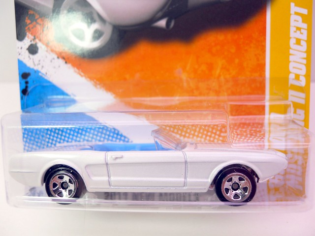 hot wheels '63 ford mustang 2 concept (2)