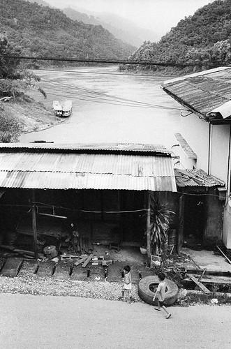 Laos015
