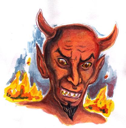 devil-boy1