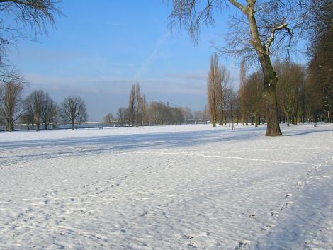 walk_snow1