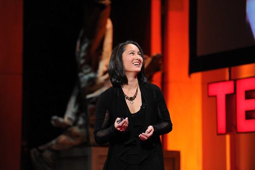 TEDWomen_01661_D32_9680_1280