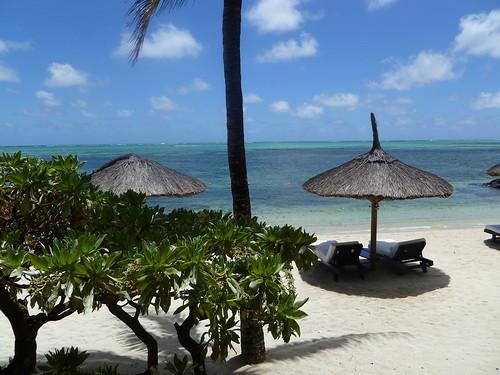Vacanze Mauritius a Flic en Flac