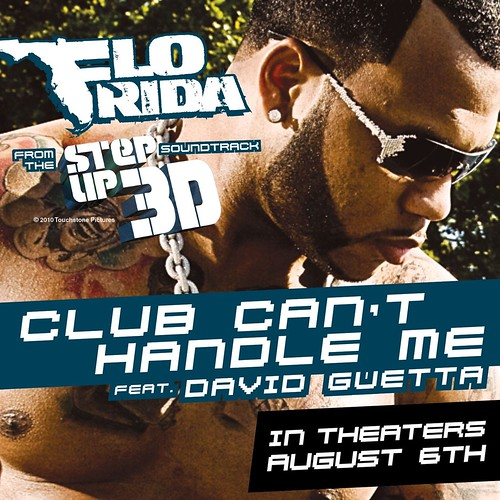 32-flo_rida_club_cant_handle_me_feat_david_guetta_2010_retail_cd-front