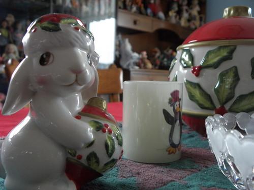 Merry Christmas! 2010