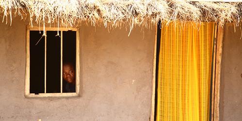 Mozambique, Milange