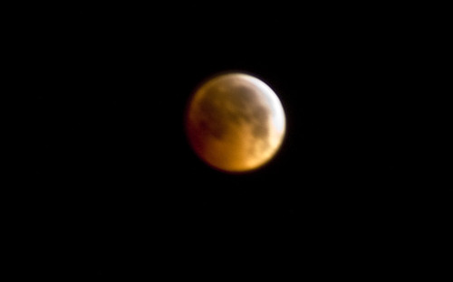 20101221_Lunar Eclipse_1466.jpg