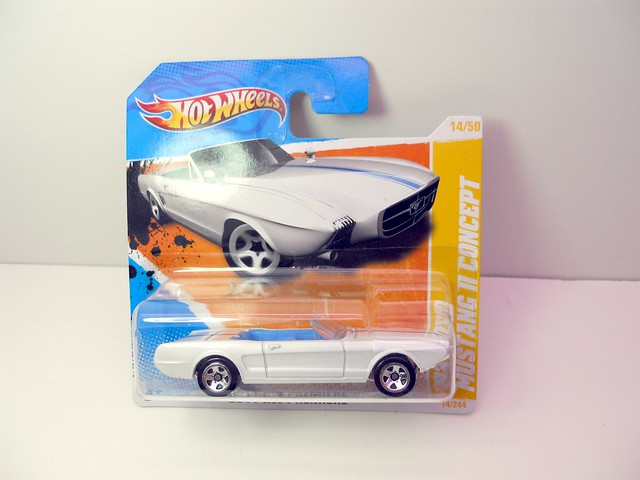 hot wheels '63 ford mustang 2 concept (4)