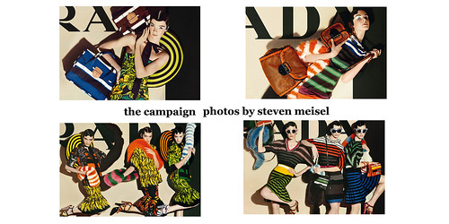 campaing