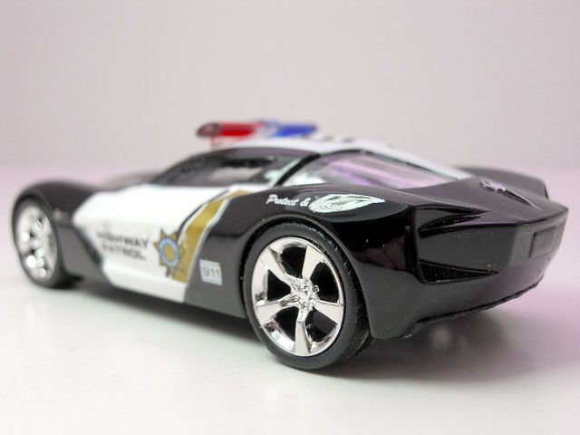 jada toys heat 09 corvette stingray concept (2)
