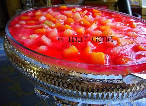 resepi brownies kukus azie kitchen asundlogokv Resepi Kek Red Velvet Tanpa Cheese Enak dan Mudah