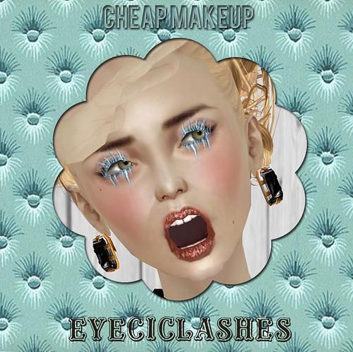eyeciclashes