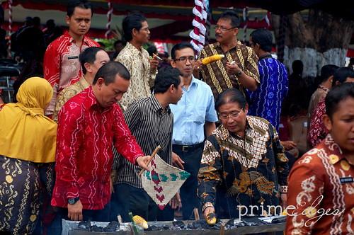 Jagung Bakar (55)