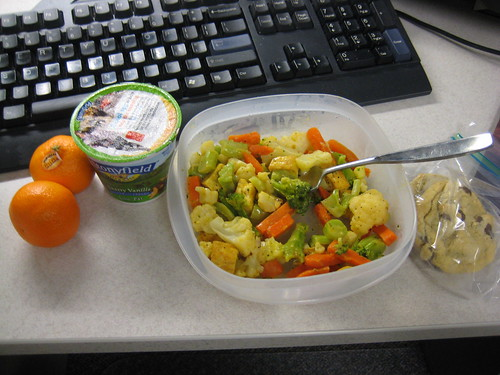 lunch 1-3-11