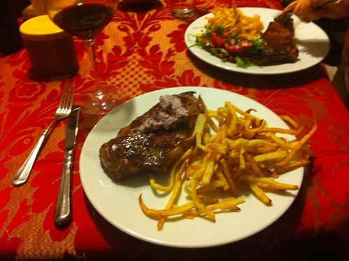 Steakfrites1