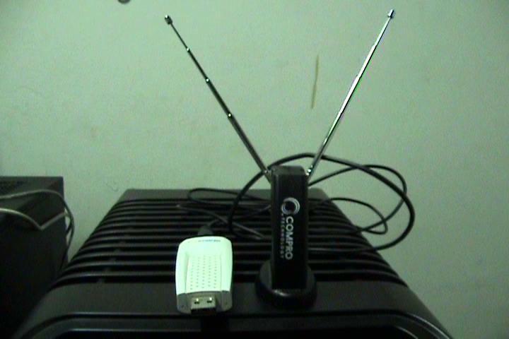 請大家推薦一下數位電視的室內天線 - PCDVD數位科技討論區