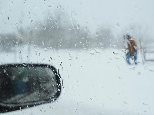 82: snow.