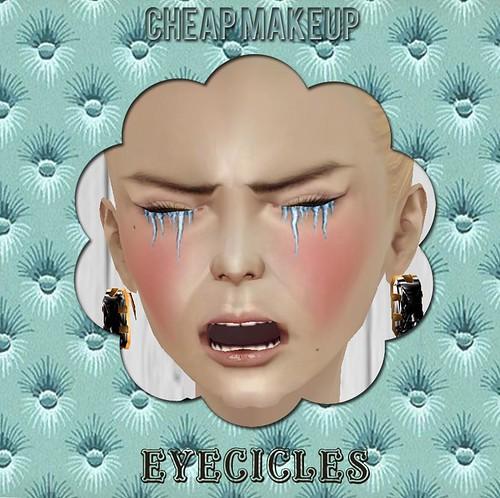 eyecicles