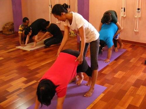 Special Child Yoga3