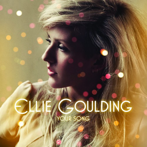 38-ellie_goulding_your_song_2010_retail_cd-front