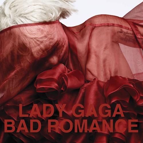 13-lady_gaga_bad_romance_2009_retail_cd-front