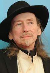 Werner Schroeter