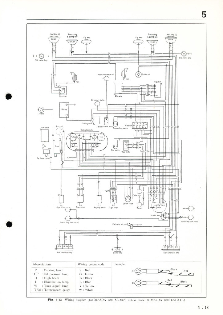 1942 Farmall H Wiring Diagram 1942 Farmall H Charging