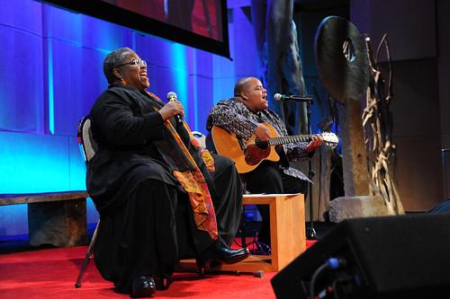 TEDWomen_02321_D32_1780_1280