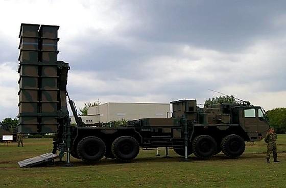 天弓2/3型飛彈可以機動發射嗎   Yahoo奇摩知識+