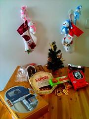 Merry Christimas!!!!