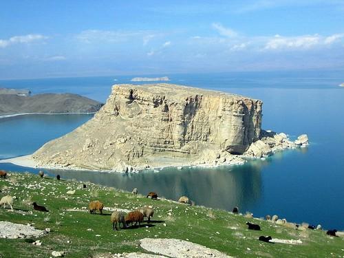 urmia-lake-north-western-iran