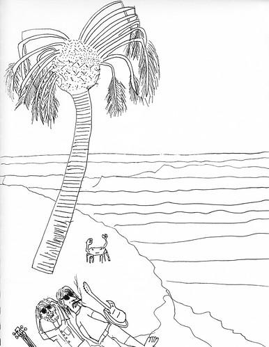 Maltropic Comic 4