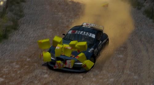 dirt2_game 2011-03-20 12-51-32-27