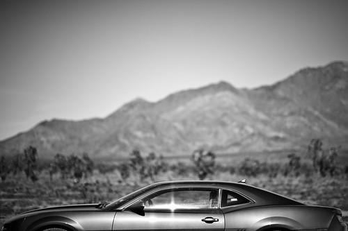 road trip 2011