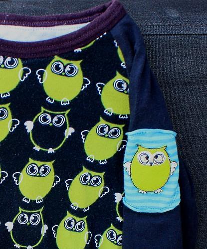 owl shirt_1