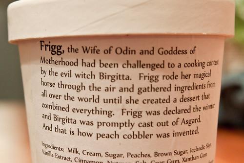 FriggsCobbler-3
