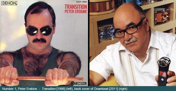 moustache - erskine