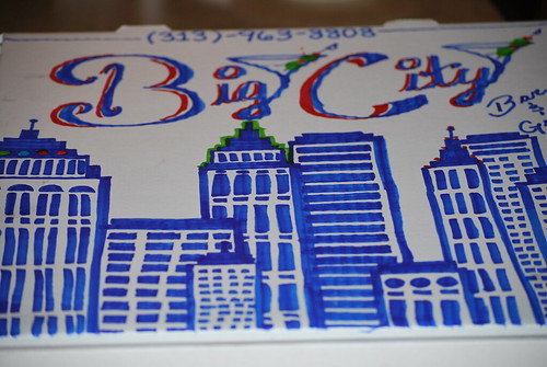 Big_City_Bar_and_Grille_Pizza_box