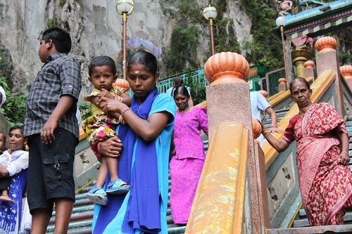 201102180750_Batu-cave-stairway