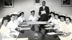 St. Thomas-Elgin General Hospital School of Nu...