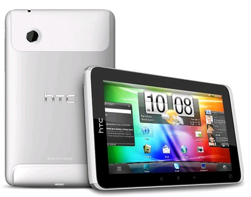 htc-flyer-android-tablet