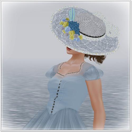 Lady Valeria