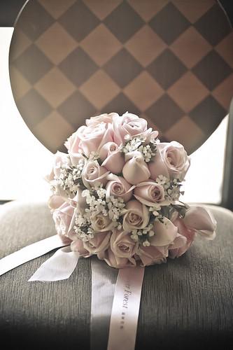 PCYC_Wedding_477